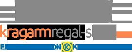 Kragarmregal Shop - Ein Angebot von Kaiser Systeme