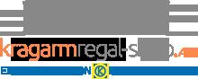 Kragarmregal Shop - Ein Angebot von Kaiser Systeme - Startseite