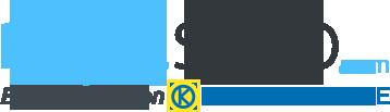 Regalshop - Ein Angebot von Kaiser Systeme