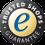 """Kaiser Systeme ist von """"Trusted Shops"""" zertifiziert, dem Gütesiegel für 100% sicheres Einkaufen. Geprüfte Leistungen: Geprüfter Online Händler, risikofrei einkaufen, Datenschutz u.v.m."""