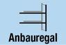 Anbauregal