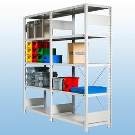 S21 Stecksystem - Höchste Sicherheit durch geprüfte Qualität