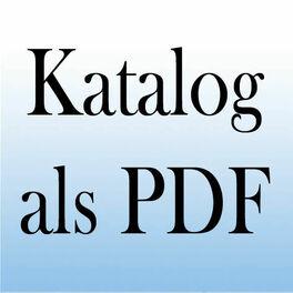 Katalog als PDF