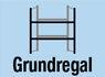 Grundregal