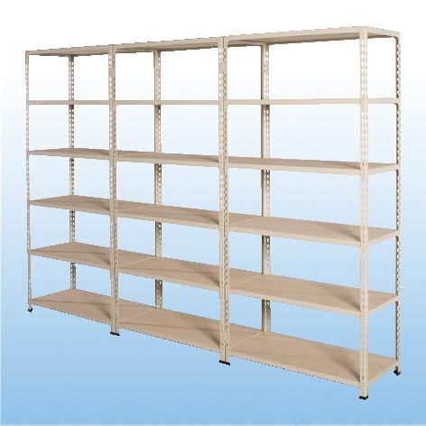 schn ppchen der woche schn ppchen der woche aktionen bei kaiser systeme. Black Bedroom Furniture Sets. Home Design Ideas