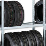 Reifenauflagen und Felgenauflagen