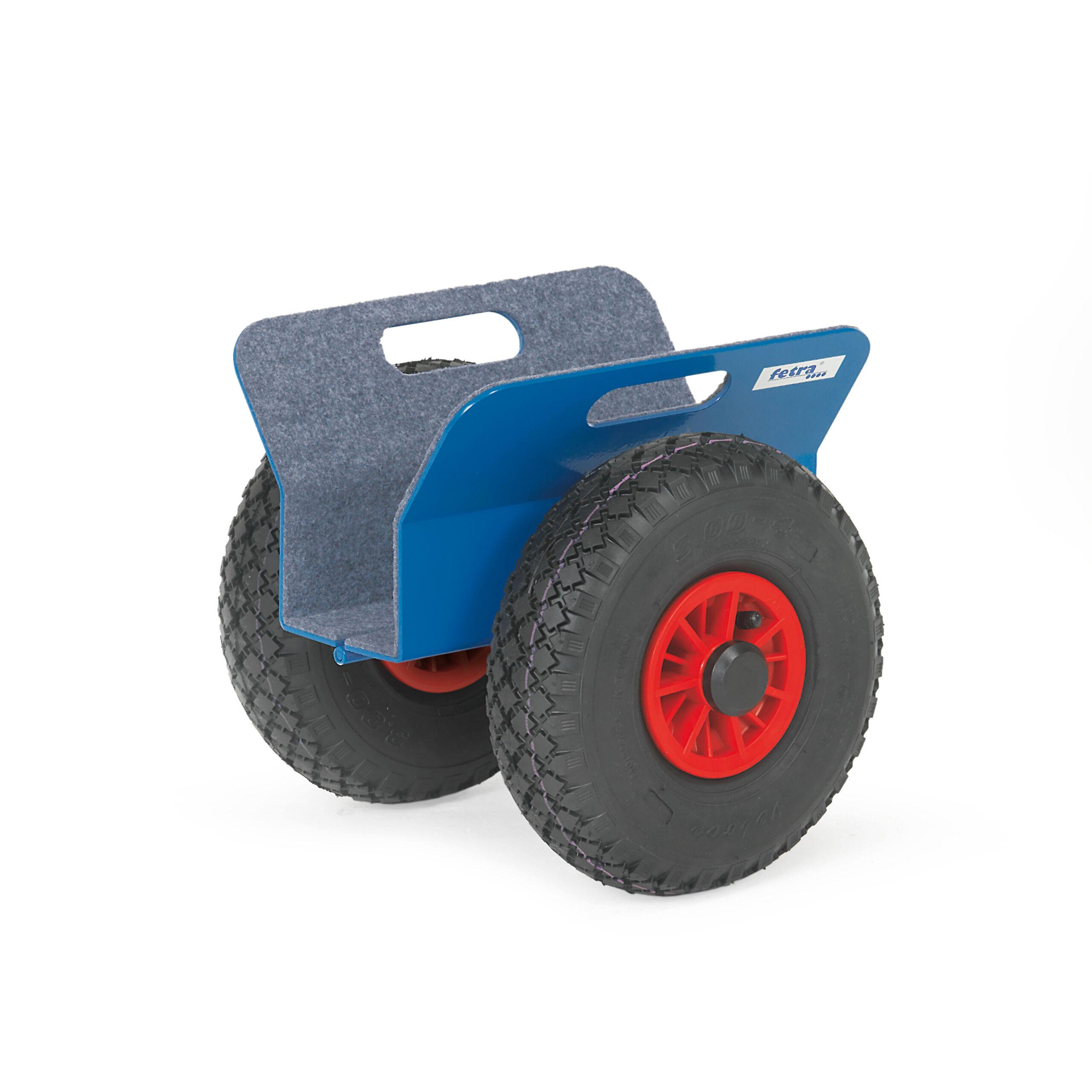 Plattenroller F4157 / F4158