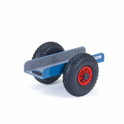 Plattenroller F4165 / F4166
