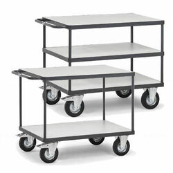 ESD Tischwagen