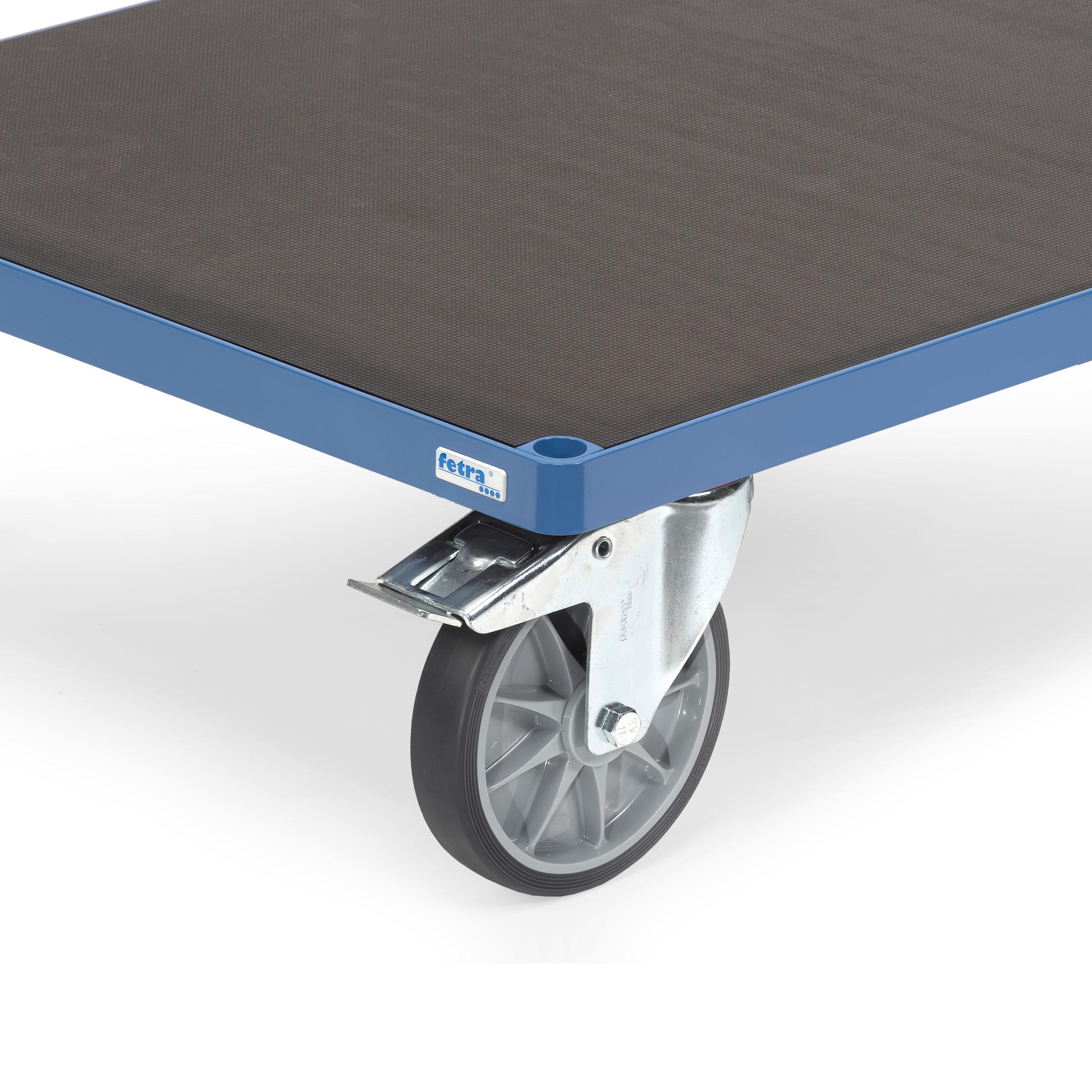 wasserfeste plattformen zubeh r wagen transportsysteme bei kaiser systeme. Black Bedroom Furniture Sets. Home Design Ideas
