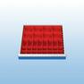 BSZ0606-09, BSZ0606-10, BAZ00406-09
