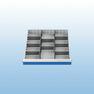 BSZ0406-14, BSZ0406-15, BSZ0406-16, BSZ0406-17, BSZ0406-18, BSZ0606-14, BSZ0606-15, BSZ0606-16, BSZ0606-17, BSZ0606-18