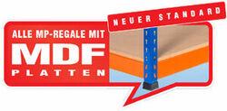 MDF_Logo_MP10_300