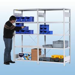 Stecksysteme der S-Serie - Höchste Sicherheit durch geprüfte Qualität
