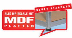 MDF_Logo_MP13_300