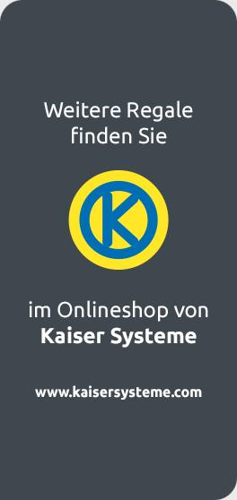Kaiser Systeme
