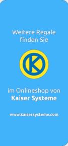 Homepage Hinweis Blau