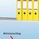 S30 Doppel-/Schraubregal - nützliches Zubehör