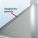 MP 13 Weitspannregal - Ausgleichspaneele - ein nützliches Zubehör